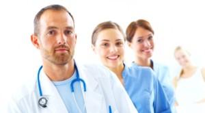 Команда врачей против склероза сосудов мозга