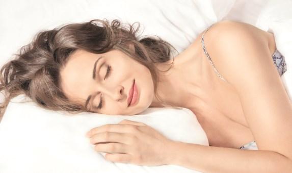 Здоровый сон важен в любом возрасте!