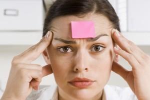 Как улучшить память? Советы