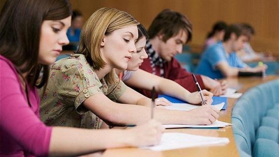 Важность изучения внимания человека