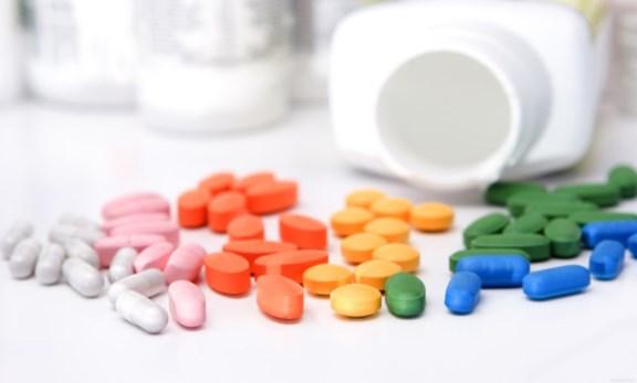Таблетки от склероза: лекарство для лечения сосудов мозга