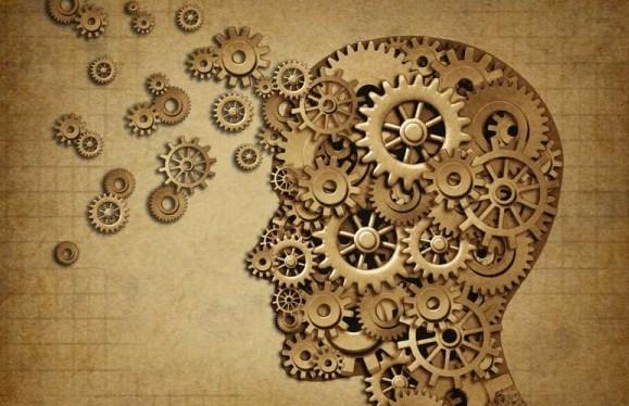 Память как важная составляющая человека